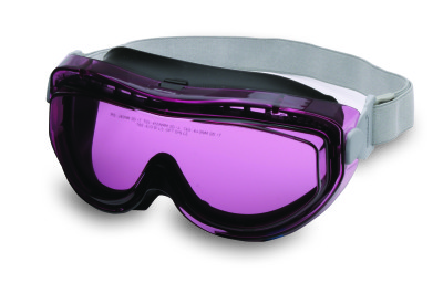 Gafas-Proteccion-Laser-Flex-Seal