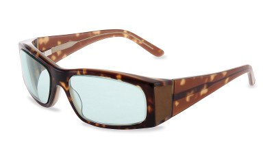 Gafas-Proteccion-Laser-New-York